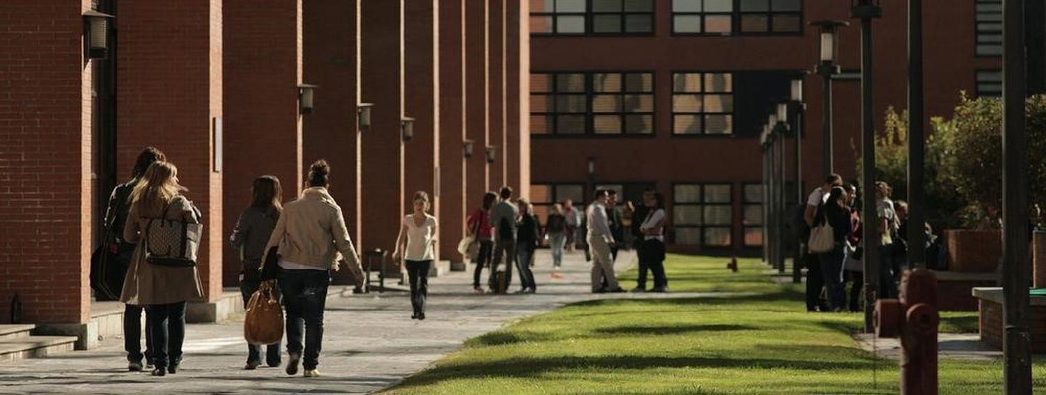 Imagen-campus